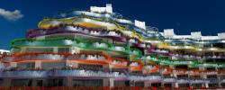 Жилой комплекс Life Marina Ibiza