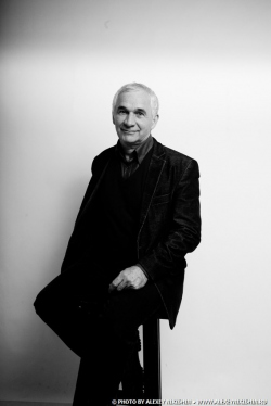 Раис Баишев