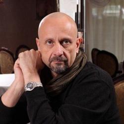 Марк Меерович