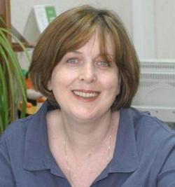 Ольга Кабанова