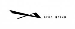 © Архитектурная мастерская Arch group