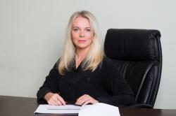 Александра Кузьмина