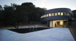 Дом 360°