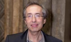 Сергей Чобан: Задача архитектора - соединить достижения традиции и современности