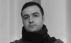 Архитектор Рубен Аракелян: Город — это проекция интересов общества