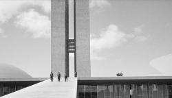 Архитектура в зеркале фотографии