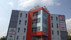 Торговый центр «Ива»