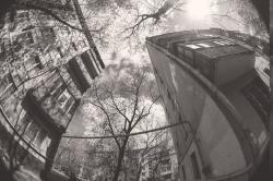 Семь причин отказаться от реновации