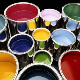 Международные стандарты качества краски – возможны ли в России?