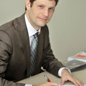 Гонзаг де Пире: «У России хорошие перспективы для энергоэффективного строительства»