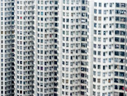 Мировой опыт: квартирный вопрос — от Вены до Сингапура