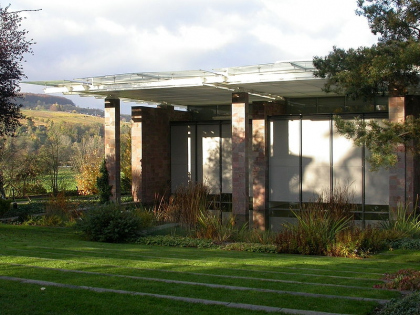 Музей Фонда Бейелер