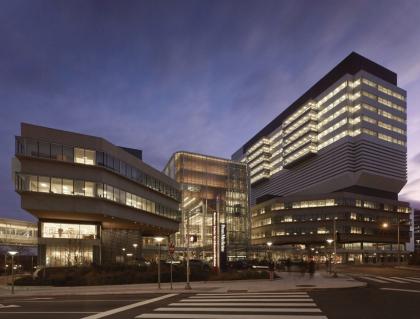 Центр прикладных исследований Университета Пенсильвании