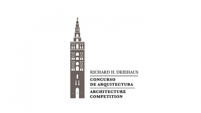 Иллюстрация: driehauscompetition.com