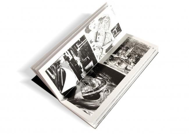 Сборник «Пара»|история