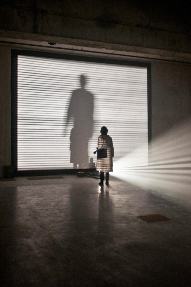 Тейт Модерн 2. Выставочный зал «Цистерны». Фото Tate Photography