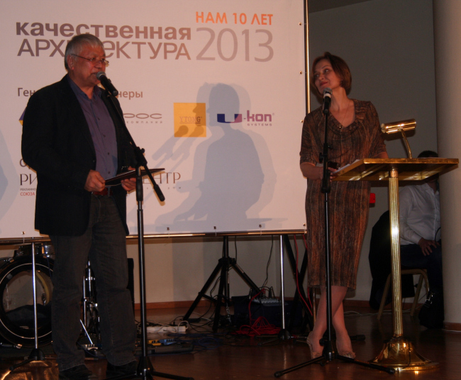 Тотан Кузембаев