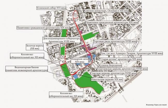 Схема: vladimir-city.blogspot.