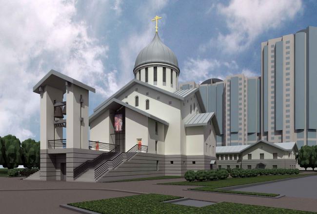 Из Новгорода в Кронштадт