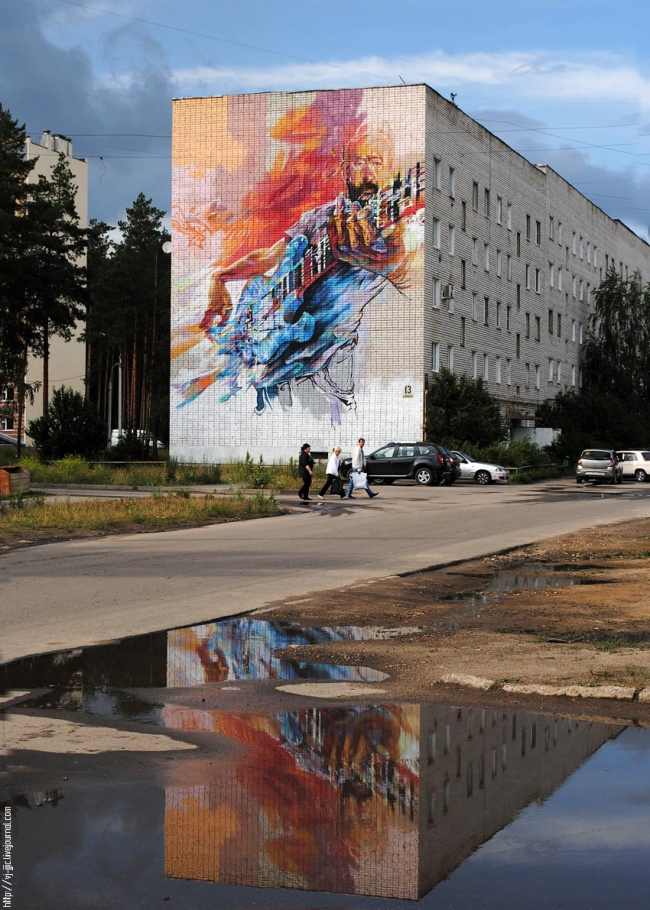 http://i.archi.ru/i/650/167973.jpg