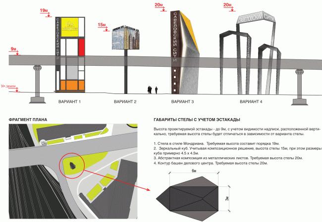 ������ ���� � ������ ������ ��������.  ��������� ��������������� �������������������� ������-�������� ������ ������������ ���� � �+� Architects