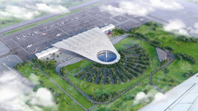 международный аэропорт хабаровск официальный сайт
