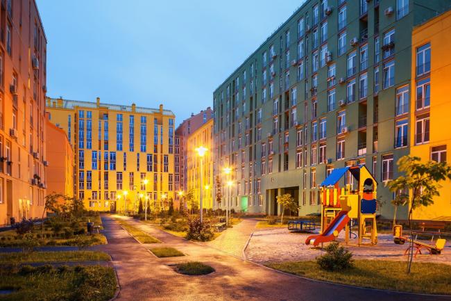 Александр Попов и Дмитрий Васильев: «Эпоха «дискомфорткласса» закончилась. Пришло время изменить наши города»
