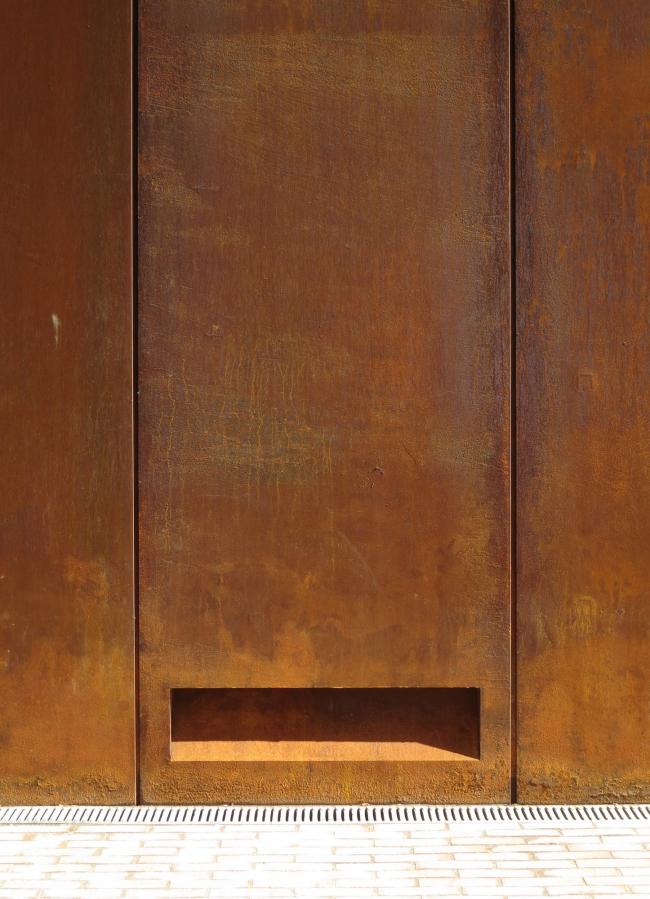 Жилой Комплекс «Арт хаус» © Сергей Скуратов ARCHITECTS