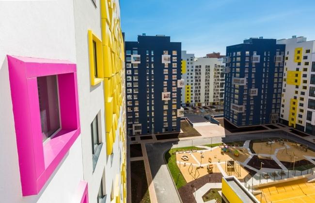 Экологичная жилая недвижимость: дань моде или выгода?
