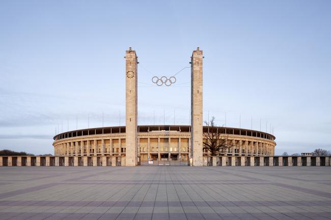 олимпийский стадион москва 2017