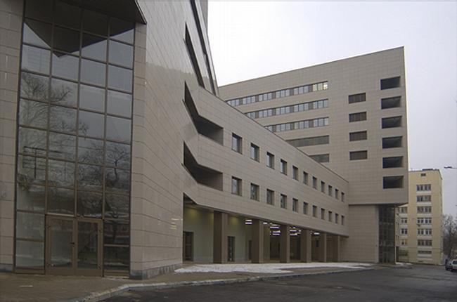 Медицинский центр камилла