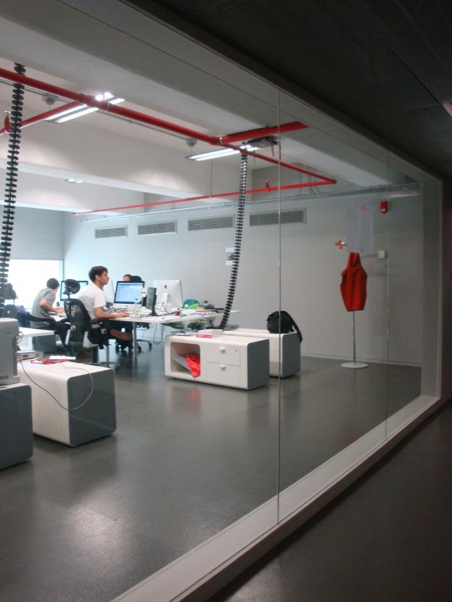 2011 дизайн