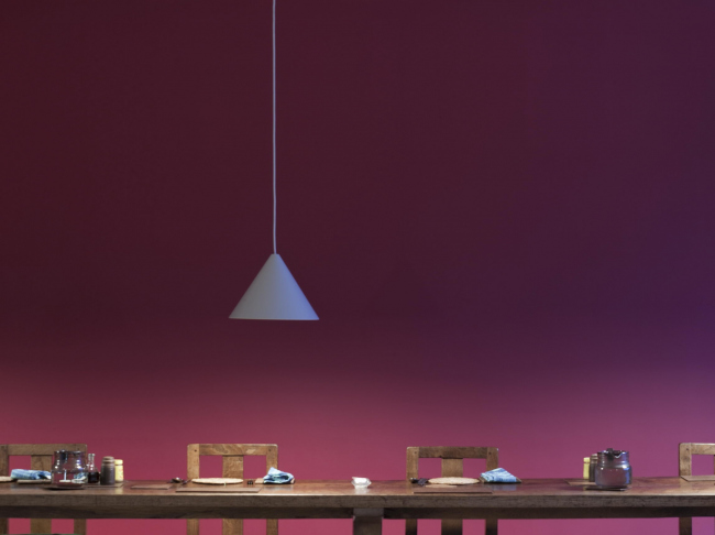 Аббатство Стэнбрук © Peter Cook