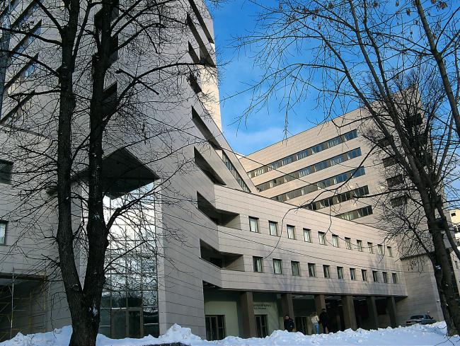 Телефон арамильской больницы