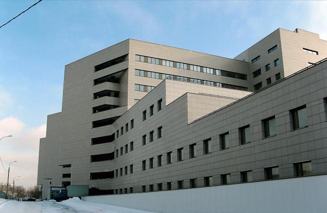 Поликлиника 15 екатеринбург записаться на прием