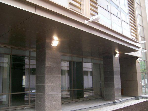 Административно-офисный центр на ул.М.Дмитровка, г.Москва.
