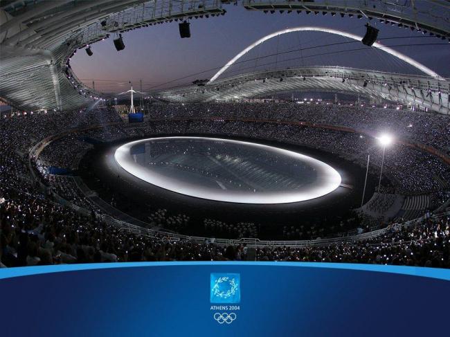 олимпийский спортивный комплекс москва фото зала