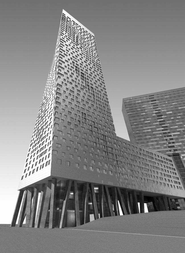 ����� �������� �� ��. �������, ��. 2 (��� �� ��������������), ������ �������� ARCHITECTS.
