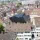 Базельский музей культур