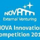 NOVA Innovation Competition 2012
