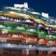 ����� �������� Life Marina Ibiza , �����
