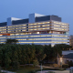 Центр ухода и открытий Медицинского центра Чикагского университета, Чикаго