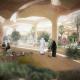 Парк Al Fayah, Абу-Даби