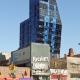 Башня Blue Tower, Нью-Йорк