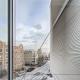 Музеи искусств Гарвардского университета – реконструкция