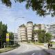 Учебный центр Наньянского технологического университета, Сингапур