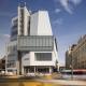 Музей американского искусства Уитни – новое здание, Нью-Йорк