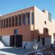Новый корпус Музея Прадо, Мадрид