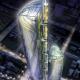 Башня «Федерация» (Москва-Сити), Москва