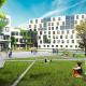Архитектурно-градостроительное решение по жилой застройке поселения Ильинское, Москва